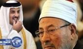 تونس تحظر دخول «القرضاوي» وقيادات الإخوان