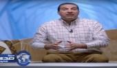 بالفيديو.. عمرو خالد يروي: قصة أعظم اجتماع في تاريخ البشرية بقيادة النبي