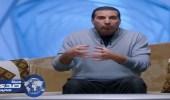 عمرو خالد يكشف أصعب لحظات الحزن والمواقف في حياة النبي