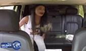 بالفيديو.. دولي شاهين لهاني رمزي كنت أعمل فيا مقلب كوتي صغير