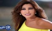 نجوى كرم تكشف عن مسلسلها المفضل في رمضان
