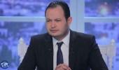 الشرطة التونسية توقف إعلامي شهير بتهم رشوة وابتزاز