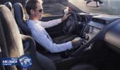 مجموعة من النصائح المهمة لقيادة السيارة بدون مشاكل