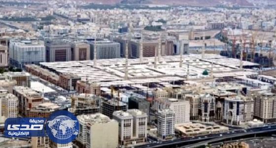 منظومة الخدمات الفندقية جاهزة لاستقبال المعتمرين القطريين