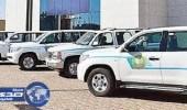 الهيئة تضبط عاملة ابتزت مواطنة بالسحر في الرياض