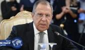 لافروف: الناتو يبتعد عن الحوار مع روسيا