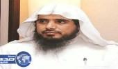 بالفيديو.. الخثلان يجيب عن حكم من أفطر قبل الأذان ناسياً