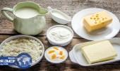 فوائد شرب الحليب في الفطور والسحور