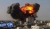 مصرع صحافي فرنسي في انفجار لغم بالموصل
