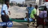 8 قتلى في انفجار عبوة ناسفة على الحدود الصومالية الكينية
