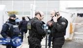 الشرطة الإسبانية تعتقل 6 ارهابيين