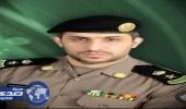 شرطة الجوف تنصح بتقديم التبرعات عبر القنوات الرسمية و تحذر من النصب