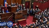 فرنسا: 10 نواب من أصول مغاربية سيشغلون مقاعد بالبرلمان الجديد