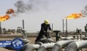 النفط يرتفع من أقل سعر في 10 أشهر لكن يفقد 4% في أسبوع