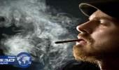 10% من المراهقين على مستوى العالم مدخنون