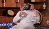 بالفيديو.. أستاذ جامعي يكشف عن موقف سيطر من خلاله على طالب مشاغب