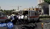 مقتل وإصابة 4 أشخاص في إطلاق نار غربي إيران