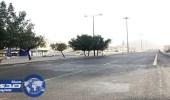 افتتاح كوبري جبل النور في مكة المكرمة صباح اليوم
