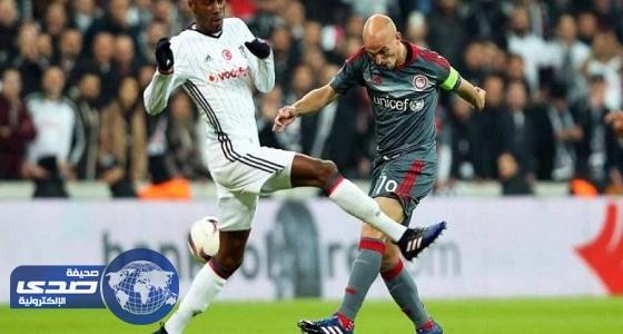 كامبياسو يرفض اللعب في السعودية