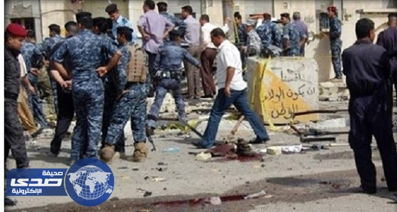 الأمم المتحدة: عمليات تبادل السكان بسوريا في بعض الحالات ترقى إلى جرائم حرب