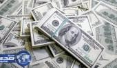 انخفاض الدولار وتقدم الاسترليني رغم توقعات برفع الفائدة خلال اجتماع الفيدرالي
