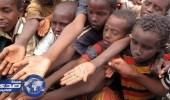 20 ألف طفل مهددون بالموت جوعا في الصومال