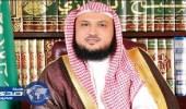 371 جامعا ومصلى معتمدا بمحافظة جدة من إدارة المساجد بالشؤون الإسلامية لأداء صلاة العيد