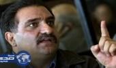 عزمي بشارة يعلن هروبه من العمل السياسي بعد فضحه إعلاميًا