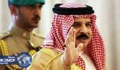 ملك البحرين من القاهرة: مصر ستظل ركيزة الأمن القومي العربي