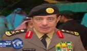 مدير الأمن العام يجري عملية جراحية ناجحة بمستشفى الملك فيصل
