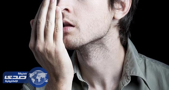 طرق التخلص من رائحة الفم الكريهة أثناء الصيام