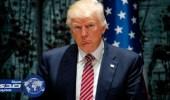 ترامب يندد بنظام كاسترو في كوبا ويلغي اتفاق أوباما
