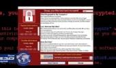 مركز المعلومات الأردني يحذر من جيل جديد من فيروس «الفدية»
