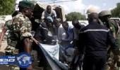 تفجير انتحاري مزدوج بالكاميرون يودي بحياة 6 اشخاص