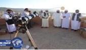 المحكمة العليا تدعو المسلمين تحري رؤية هلال شهر شوال مساء السبت القادم