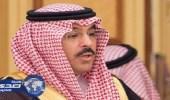 وزير الثقافة والإعلام يوجه قناة روتانا بحذف المشاهد المسيئة من «شباب البومب»