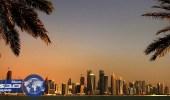 قطر تطلب من سفارة اليمن مغادرة الدوحة خلال 48 ساعة