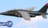 قائد القوات الجوية الفرنسية ينتظر المحاكمة بسبب «جنونه»