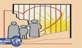«تراحم الباحة»: نتطلع للإفراج عن ١١٥ فرداً من مساجين الديون