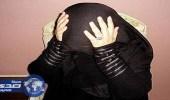 تفاصيل مأساة مصرية هربت من زوجها الإيراني بعد اكتشافها فضائحه