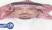 «مؤمنة» يهنئ الملك سلمان بجائزة الشخصية الإسلامية