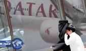 قطر تعيش حالة تخبط وتُعيد أكاذيبها الإعلامية من جديد