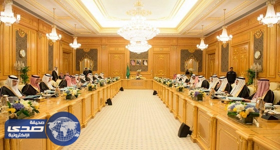 الوزراء يقرر إنشاء برنامج وطني لدعم الهوايات والأنشطة «داعم»