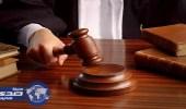 دعوى قضائية تطالب قطر باعتذار رسمي وتعويضات عن جرائمها ضد القاهرة