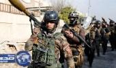 الجيش العراقي ينفي شائعة قصف التحالف للقوات