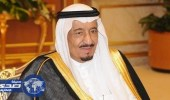 أمر ملكي بتعيين عبدالعزيز بن تركي نائبا لرئيس الهيئة العامة للرياضة
