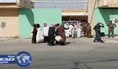 «تفريج كربة» تسهم في خروج 9 سجناء بمبلغ مليون و700 ألف ريال