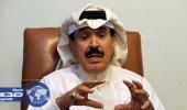 كاتب كويتي : من أشعل نار الفرقة بين دول الخليج سوف يحترق بها