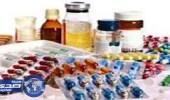خبير دوائي : العلاجات لا تفسد الصيام ماعدا الفيتامينات