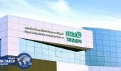 افتتاح 4 مراكز لتقدير أضرار حوادث المركبات بالرياض